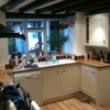 Kitchen Installer Lyme Regis