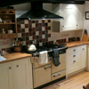 Lyme Regis Kitchens