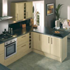 kitchens fitters Dorset