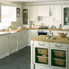 Dorset kitchen fitters